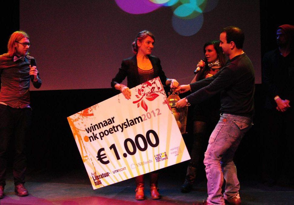 2251-NKPoetrySlam2012_winnaar_cAlexandervanderLinden.JPG